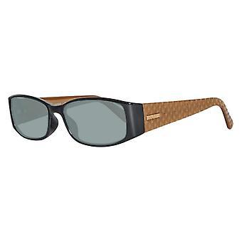 Ladies'Sunglasses Guess GU7259-55C95 (ø 55 mm)