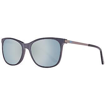Ladies'Sunglasses Helly Hansen HH5021-C03-55
