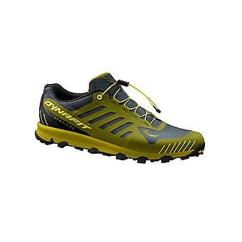 Dynafit Feline Vertical 640252454 running all year men shoes