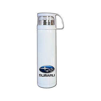 Subaru Thermos