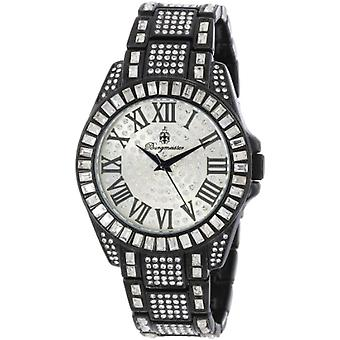 Starburst BM159-012, wristwatch