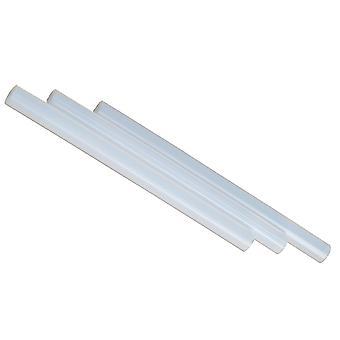 Bostik All-Purpose Glue Sticks 7 x 100mm 1kg (Approx 240 Sticks) BST50766