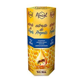 Apicol Propolis Extract 60 ml