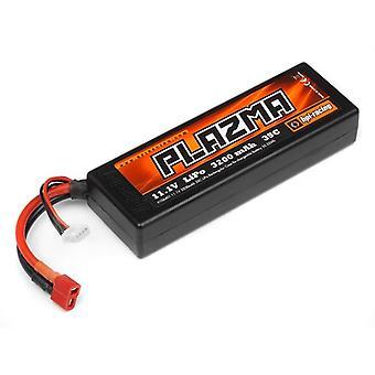 HPI 106401 Plazma 11.1V 3200mAh 3S 35C LiPo akkumulátor
