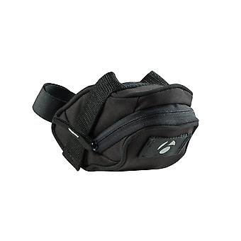 Bagages Bontrager - Comp Small Seat Pack