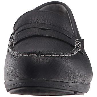 Rockport työtä naisten Top Shore RK600 työ kengät