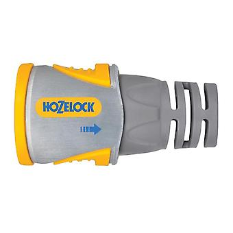 Hozelock 2030 Pro Metal Hose Connector 12.5 - 15mm (1/2 - 5/8in) HOZ2030