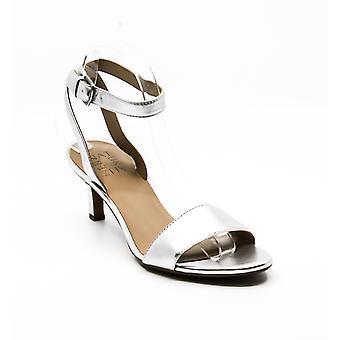 Naturalizer | Tinda læderhæl sandaler