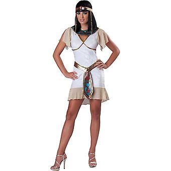 InCharacter Egyptian Jewel Costume 16-17 Years