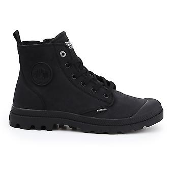 Palladium Pampa HI Zip Nbk 06440008M universeel het hele jaar mannen schoenen