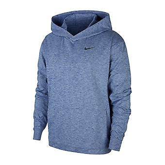 Nike Drifit AT5689455 universal all year men sweatshirts