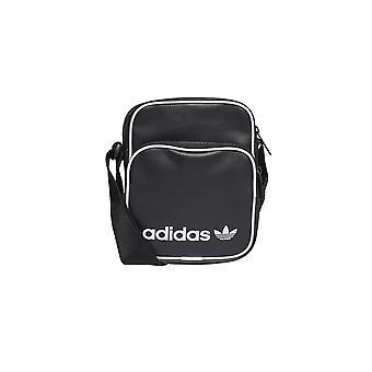 Adidas Vint Mini Bag GD4782 arki naisten käsilaukut