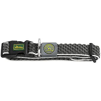 Hunter Collar Hilo Vario Basic M (Dogs , Collars, Leads and Harnesses , Collars)