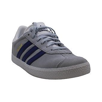 Adidas Children Shoes Gazelle J Fabric