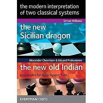 The Modern Interpretation of Two Classical Systems (Compilations)