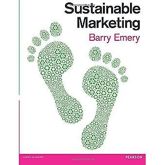 Duurzame Marketing