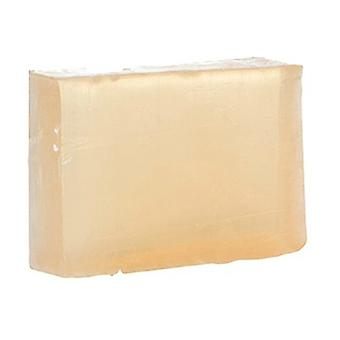 Royal Jelly Artisan Soap 1,3 kg