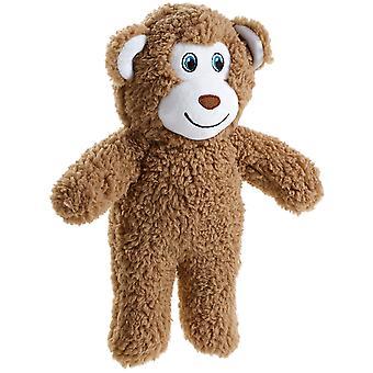 Hunter Juguete para Perro Terni Mono (Dogs , Toys & Sport , Stuffed Toys)