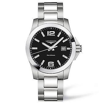 Longines watch model l37594586
