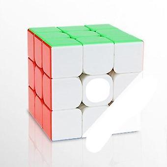 Magnetic Puzzle Speed Magic Cube