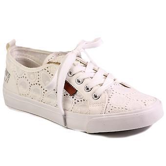 Big Star W274925 universal todo el año zapatos para mujer