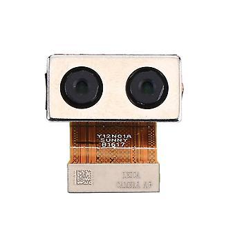 ファーウェイP9名誉8 V8のためのバックフェーシングカメラ