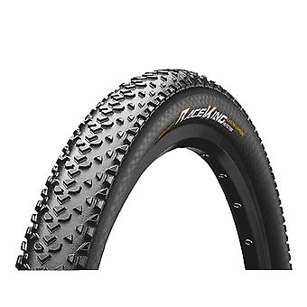 "Continental Race King 2.2 ProTection Folding Tires = 55-559 (26x2,2"")"