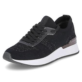 Tamaris 112371226094 נעלי נשים אוניברסליות
