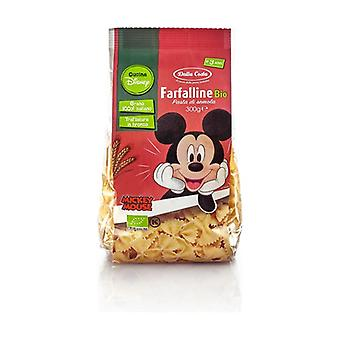 Disney Wheat Butterflies 300 g