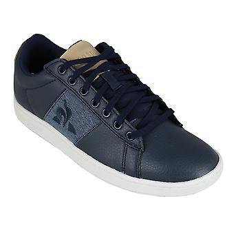 LE COQ SPORTIF Courtclassic 2020163 - calzado hombre