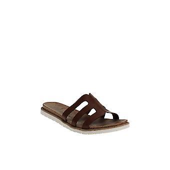 American Rag | Danah Flat Sandals