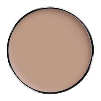 Cr me meikki base kaksinkertainen viimeistely Artdeco (9 g)/8 - Keskikokoinen kashmir - 9 g