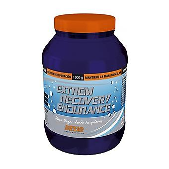 Extreme Recovery Endurance (Chocolate flavor) 1 kg