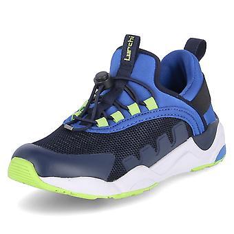 Lurchi Lindi 332642632 universal all year kids shoes