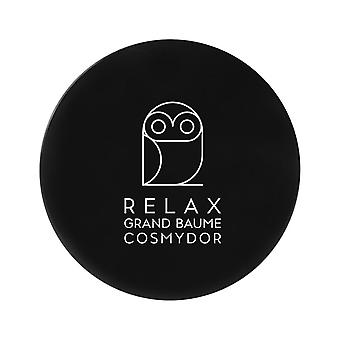 Great Relax Balm