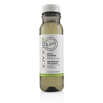 Matrix Biolage R.A.W. Uplift Shampoo (For Flat  Fine Hair) 325ml/11oz