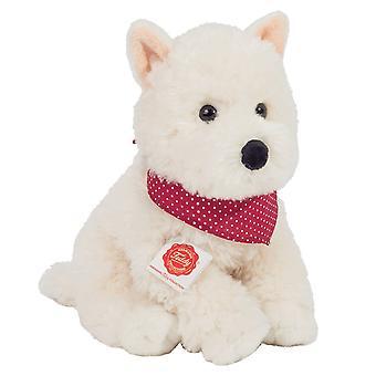 Hermann Teddy West Highland Terrier 30 cm