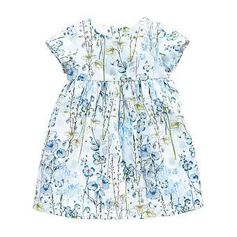 Sukienka Little Maven
