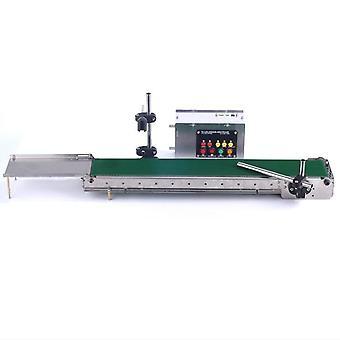 Automatic Electrical Liquid Filling Machine