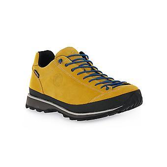 Lomer Bio Naturale Mtx 50082SOLEIL trekking all year men shoes