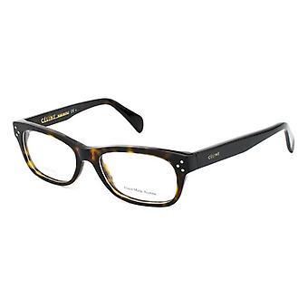 Ladies'�Spectacle frame Celine CL41323-086 (� 50 mm)