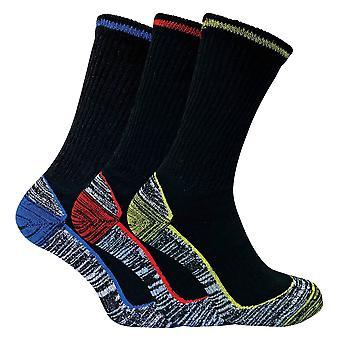Mens / Ladies Bamboo Work Socks