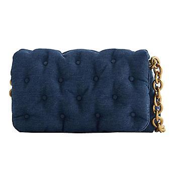 Women Shoulder Bags, Designer Thick Chains Handbags