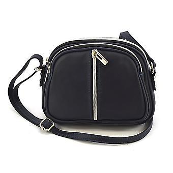 Vera Pelle TS1465 ts1465 everyday  women handbags