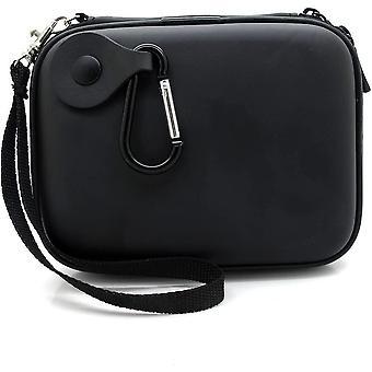 """FengChun (TM) Tasche Fall Für 2,5"""" WD Mein Reisepass /Samsung M3 / Toshiba tragbare externe Festplatte"""