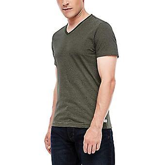 s.Oliver 130.10.007.12.130.2055245 T-Shirt, 79w0, XXL Men