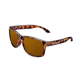 Northweek Bold Glasses, Brilliant Tortoise, Unisex-Adult