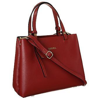 Badura TD211CRCD rovicky107750 vardagliga kvinnliga handväskor