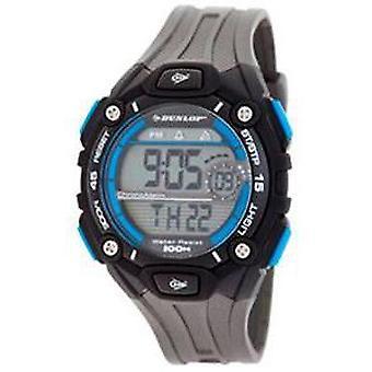Dunlop watch dun-201-g03