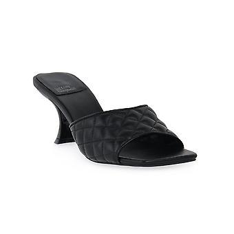 Jeffreycampbell blah mr big q sandals